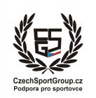 Czech Sport Group