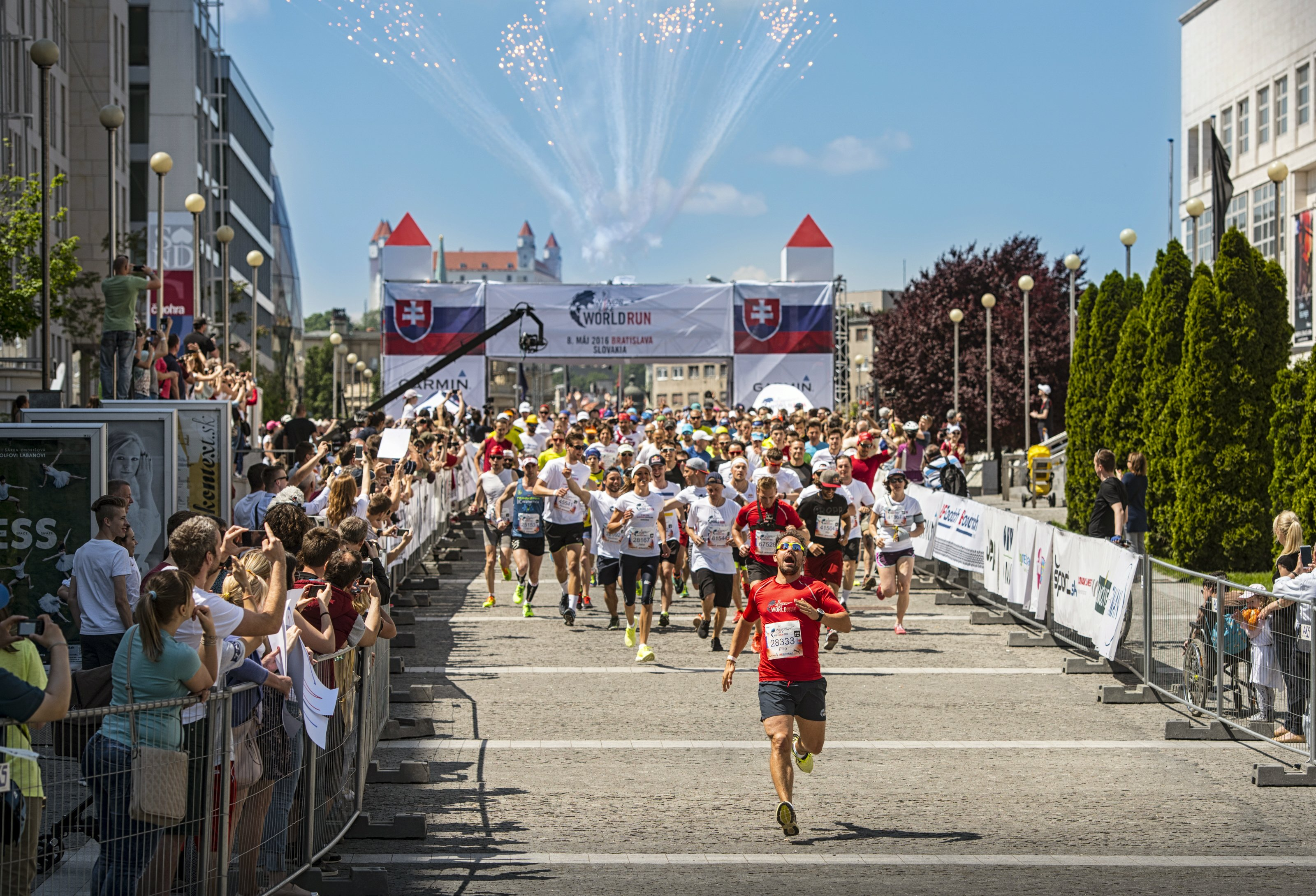 Wings for Life World Run 2016 v Bratislave-Dan Vojtech-Red Bull Content Pool-1